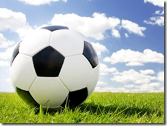 give_n_go_premier_youth_soccer-38776-1163618718422